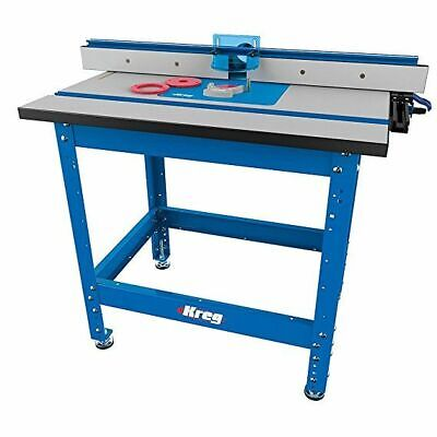 Kreg prs1045 krs1035 prs1025 prs1015 precision router table kreg prs1045 precision router table system keyboard keysfo Gallery