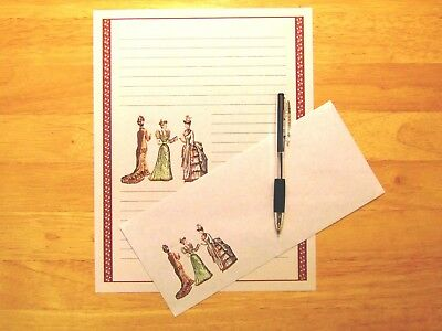 https://www.picclickimg.com/d/l400/pict/222942583616_/Victorian-Ladies-Stationery-Writing-Set-With-Envelopes.jpg