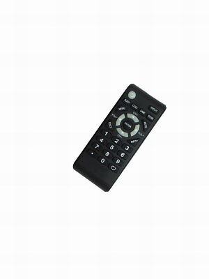 NEW BRAND INSIGNIA TV remote control NS-RC4NA-14 for NS