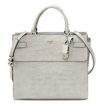Large Guess Sac Cate Luxe De Sacoche Nuage FnxTqRAw8