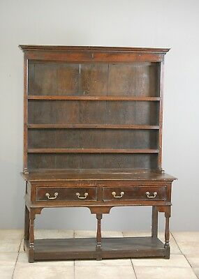 Antique Dresser 18th Century