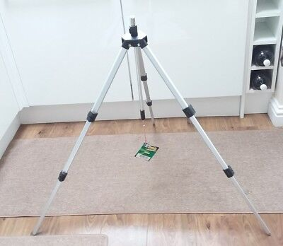 **New** Ron Thompson Match Tripod