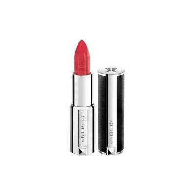 GIVENCHY Le Rouge - Rossetto  202  Rose Dressing