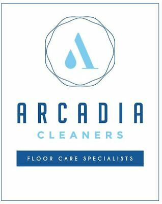 carpet cleaning website for sale