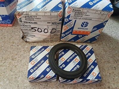 2 x Genuine Ford Newholland Bearing Kit 5000 & other Models