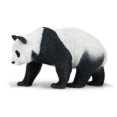 Safari Ltd. Wildlife Wonders Panda XL