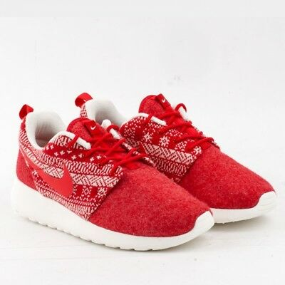 sports shoes 6a441 e5c8b WMNS Nike Roshe One Winter (685286-661) Size 5