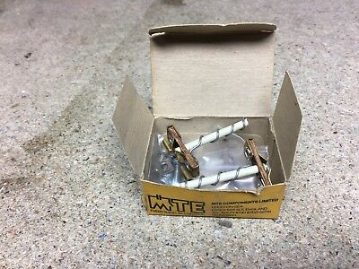 MTE Overload Heater elements UOLO 2.2 01 159 07