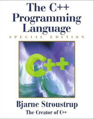 Analog and digital circuits for electronic control system the c programming language 3rd edition by bjarne stroustrup format pdf fandeluxe Image collections