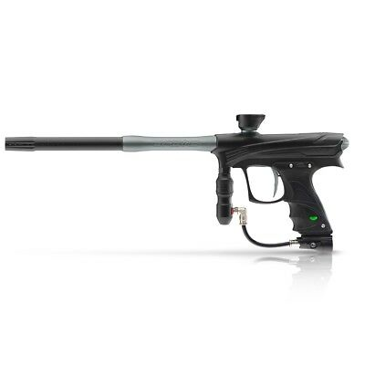 DYE PROTO RIZE Maxxed Paintball Markierer Paintballgun Cal .68 PaintNoMore