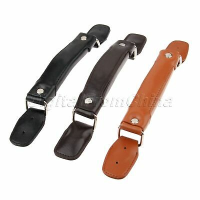 Replacement Part Travelling Suitcase Luggage Case Handle Strap Grip High Quality