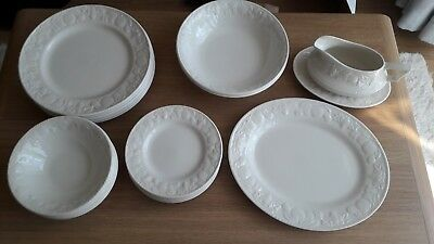 BHS LINCOLN 6 Dinner Plates Bowls Side Plates \u0026 more - £50.00 . BHS LINCOLN 6 Dinner Plates Bowls Side Plates More 50 00 & Amazing Bhs Dinner Plates Pictures - Best Image Engine - maxledpro.com