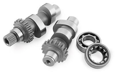 Andrews 216357 57H Chain Drive Camshafts
