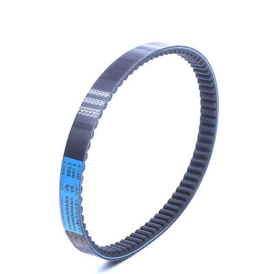Motorcycle Drive Belt 743 20 30 VS For GY6 125 Scooter Motorcycle ATV Motor L9P3