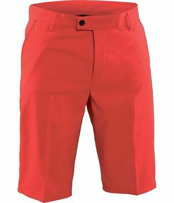Abacus Cleek Junior Golfshorts