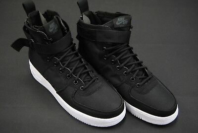 nike sf air force 1 mid men