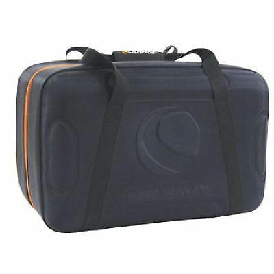 Celestron Case for NexStar 4/5/6 and 8 OTAs