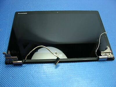Lenovo Yoga 3-14 Series LCD ASSEMBLY WORKING