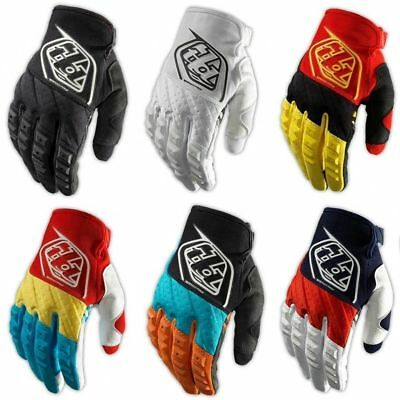 FDS Cycling Gloves full fingers Cycle Bike Bicycle Motocross Motorcycle MTB