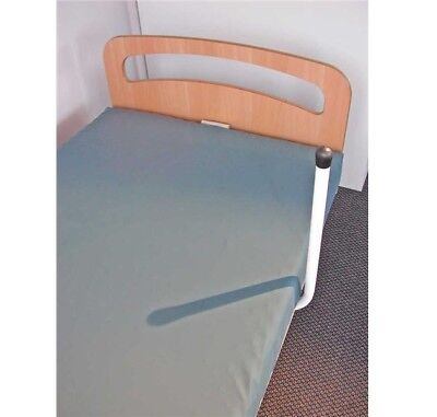 Bed Stick Grab Handle -Elderly Adult Safety Aid Stick AgedCare Disability Rehab