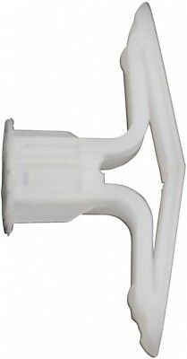 TOGGLER 20-Pack Assorted Length X 5/16-in Standard Drywall Anchor