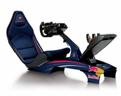 FULLY STOCKED VIDEO GAME CHAIRS WEBSITE  For Sale|FREE Domain|Hosting|Traffic