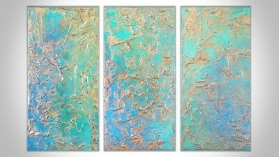 Abstract Painting, Large Painting, Original Painting, Large Art, Canvas Art