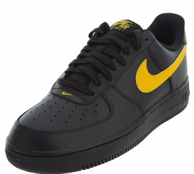 air force 1 black size 7.5