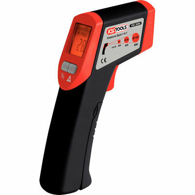 KS TOOLS Infrarot-Thermometer, -50° bis 500°
