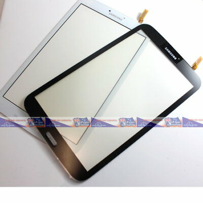 Digitizer Touch Screen Replacement Front Glass for Samsung Galaxy Tab 3 8.0 T310