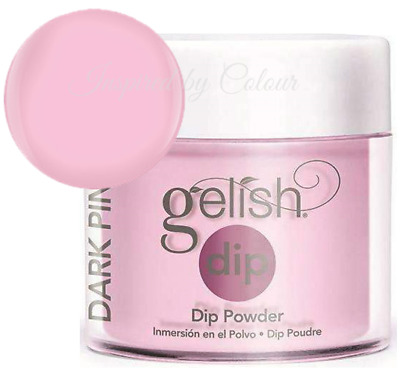 Harmony Gelish Dip System SNS Dipping Powder - TUTAS AND TIGHTS 23g
