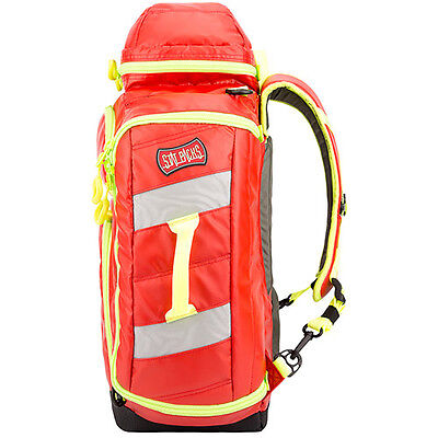 StatPacks, G3 Perfusion, G35005RE1, Red