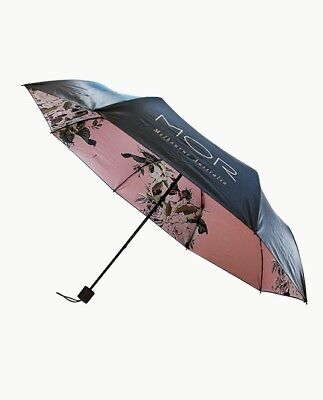 New MOR Marshmallow 'In Bloom' Umbrella Limited Edition