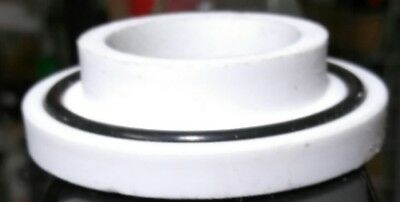 Buchi Part # 011635 Ptfe Seal With O-Rings