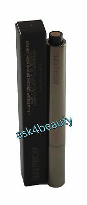 Laura Mercier Candleglow Concealer And Highlighter (4) 0.07oz/2.2ml New In Box