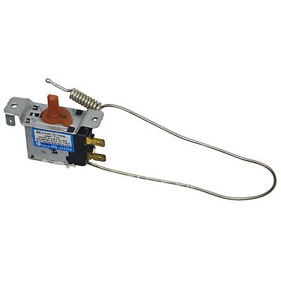 Genuine LG Refrigerator Thermostat Control, also suits Westinghouse: 6930JB1003D