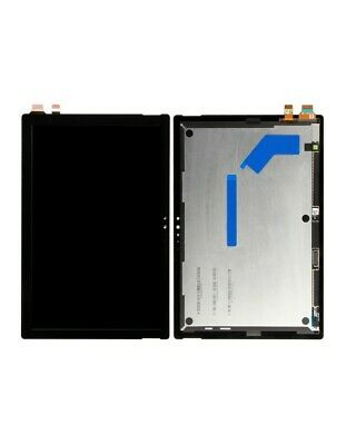 DISPLAY LCD SCHERMO TOUCH SCREEN Microsoft Surface Pro 5 1796 LP123WQ1 (SP) (A2)