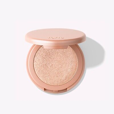 TARTE | Amazonian Clay 12-Hour Highlighter Stunner | SOLD OUT | BNIB