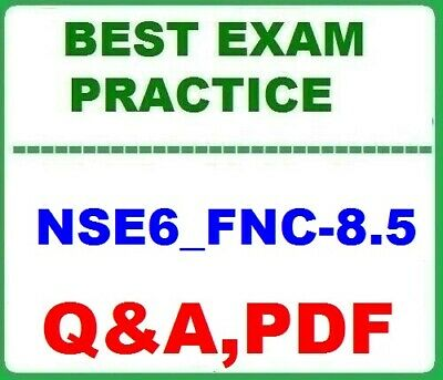 Certified Information Systems Auditor CISA- Best Exam Practice Q&A + FREE Guide