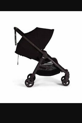 Mamas And Papas Armadillo City Stroller Brand NEW In Original Box!!!
