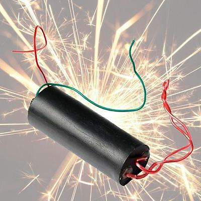 Ultra-high Inverter Arc Generator 400000V Pulsed High Voltage Ignition Coil GHほみ