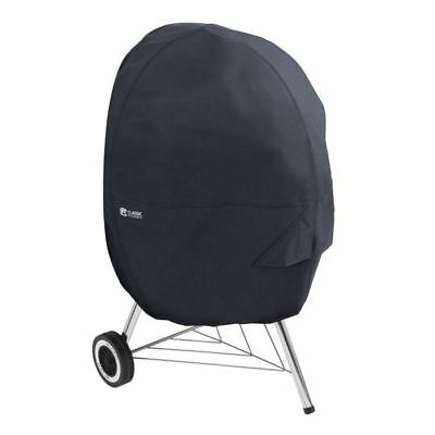 Classic Kettle BBQ Cover - Fits Outback, Weber & Other - High Quality