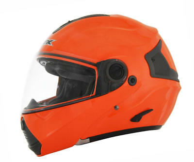 Afx Helm Helmet Fx36 Safety Org Xl