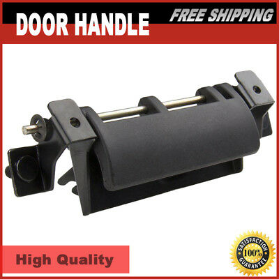 Metal Liftgate Tailgate Rear Back Latch Door Handle for SIENNA & SEQUOIA