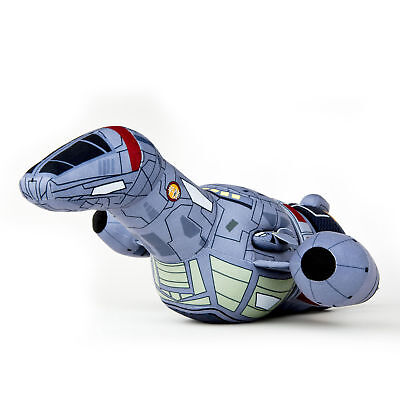 a539e882b729 Firefly Serenity 18 Inch Plush Toy( Final Price)