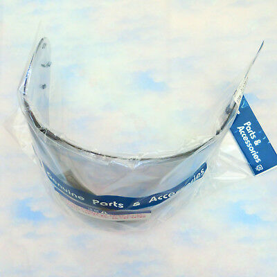 "Shoei☆Japan-Cj-2 Pinlock Visor Shield ""Mellow Smoke"" for J-FORCE 4, J-Cruise"
