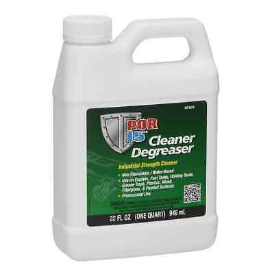 POR15 Cleaner Degreaser (Marine Clean) 946ml