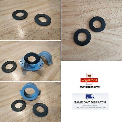 Hot Tub Washers B And C Lay Z Spa Hot Tub Best Way Rubber Ring Seals Lazy Oring