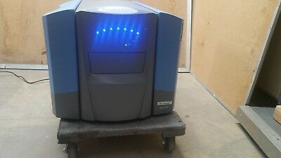 Illumina Beadarray Reader 11182022 Laboratory Microarray DNA Scanner Analyzer