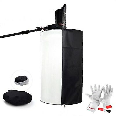 Aputure Space Light Softbox for Aputure Lightstorm COB 120d 120t LS 300 and O...